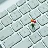 iPad用にBluetoothキーボードが欲しくて堪らない!とりあえず候補を挙げて使い勝手良さそうなのを吟味してみます。