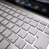 Apple Wireless Keyboardを買っちゃった!これは快適!と思いきや思わぬ落とし穴が…