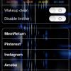 iPhoneアプリ[MemReturn] 動作が遅くなったiPhoneを瞬時にメモリ解放!