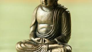 和田彩花も仏像大好き!ちょっと変わったプレゼントに極小仏像はいかが?