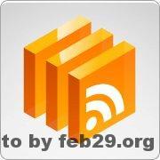超初心者向け!RSS Graffiti 2.0でfacebookをブログやTwitterと連動させよう!