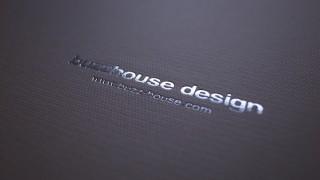 【バズハウスデザイン】フェルト素材で質感の高いMacBook Airケース。他人と差を付けたい人のために。