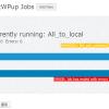BackWPup3.0.13が大量のWarningsとErrorsを吐き出したときにチェックしたい項目