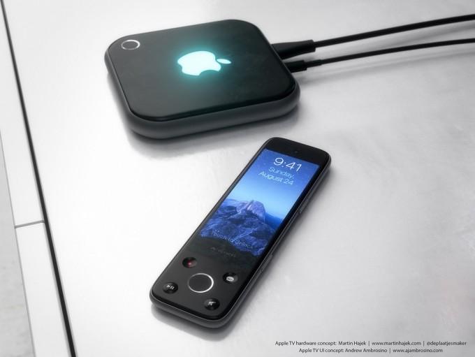 http://www.martinhajek.com/apple-tv-the-2015-concept/