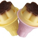 タカラトミー「おかしなプッチンプリン プッチンアイス」 あのプッチンプリンを家庭でアイスにできる!夏にも冬にもプッチンアイス。