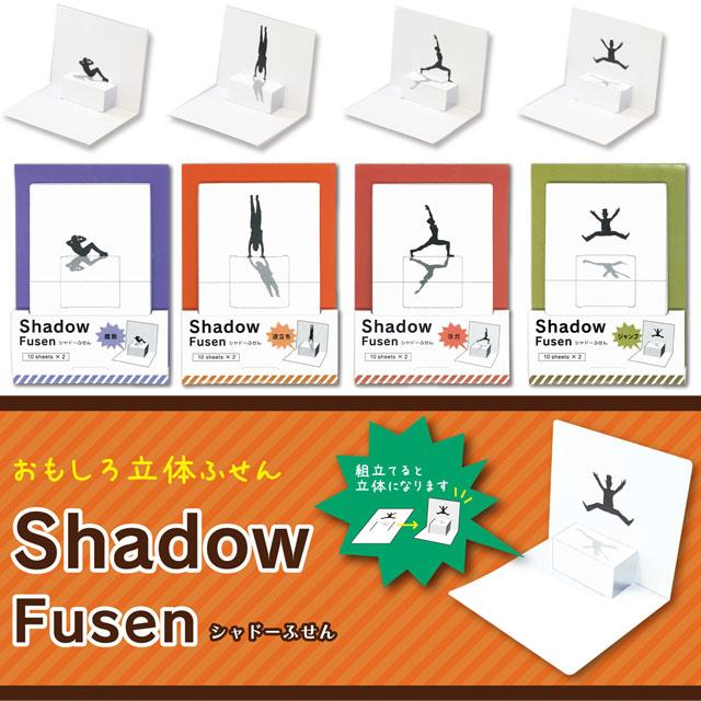 http://item.rakuten.co.jp/ultramix/45711115085023/