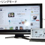 MacBookAirとテレビを繋げ!Thunderbolt⇔HDMI変換ケーブルで快適Macライフ?