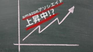 amazonアソシエイトのコンバージョンが倍増したのはWordPressテーマ変更のおかげ?