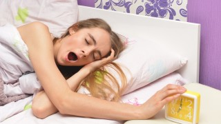 新生活の寝坊を防止!スッキリ目覚めるための3つの方法+1