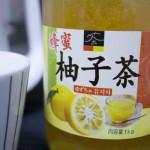 蜂蜜柚子茶って知ってますか?乾燥するこれからの季節に美味しく喉をいたわりましょう