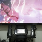 USTREAMをリビングのテレビで簡単に見る方法(Wii U編)