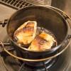 パサパサ鶏むね肉がジューシィに!?安い肉も美味しくなる料理ハック
