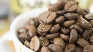 【おうちカフェ】BBC?スタバ?落ち着ける自宅で飲むコーヒーは美味しくて安上がりです。