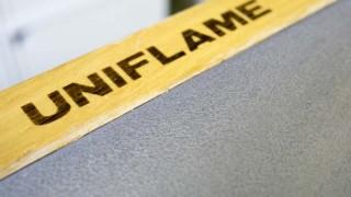 【アウトドア用品】ユニフレーム焚き火テーブルは頑丈&コンパクトな最強キャンプテーブル
