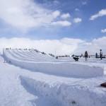【完全版】さっぽろ雪まつり、つどーむ会場行き方&アクセス案内