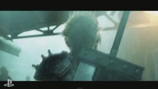 FF7がPS4でリメイク!FFシリーズの最高峰作品が超映像美で蘇る!