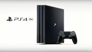 PS4Proとスリム化した新型PS4正式発表!スリムは29,980円、これは買いかも!