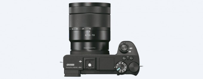 http://www.sony.co.uk/electronics/interchangeable-lens-cameras/ilce-6500