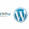 【WordPress】BackWPup3.0.6でバックアップ実践。FTPでバックアップするまでの手順紹介。