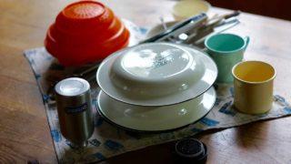 バーベキューで使うお皿は紙皿?木皿?セラミック皿?みんなが使っているのはコレだ!