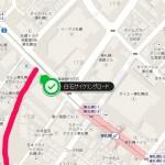 【自転車】初心者向け自転車コース「白石サイクリングロード~北広島エルフィンロード」