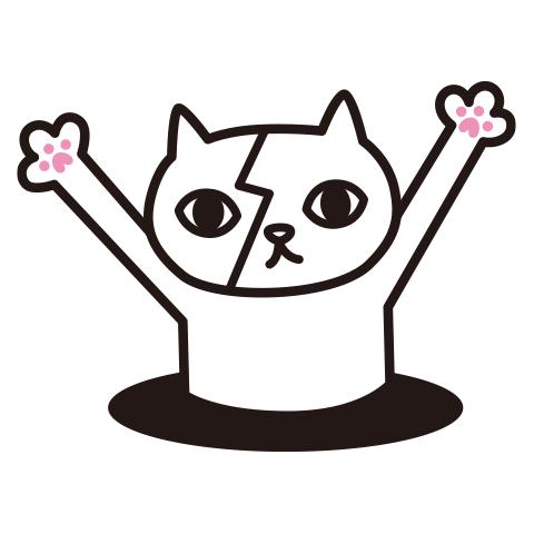 http://sanriochararyman.com/vote.php?character_id=4