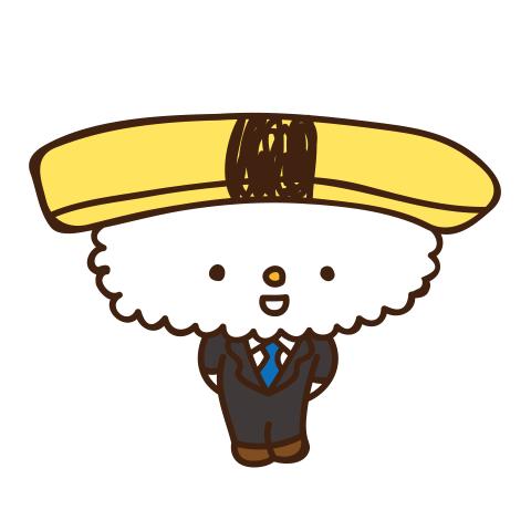 http://sanriochararyman.com/vote.php?character_id=10