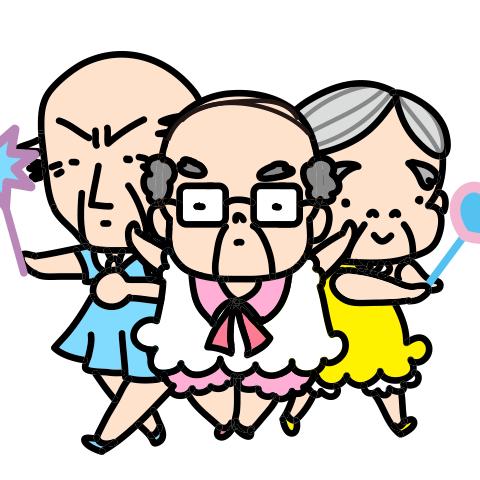 http://sanriochararyman.com/vote.php?character_id=14