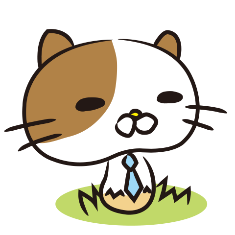 http://sanriochararyman.com/vote.php?character_id=16