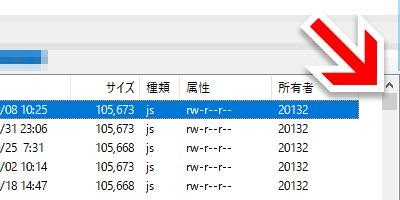 ffftp-cache-file