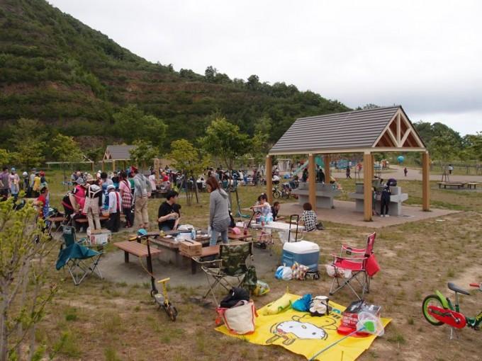http://blogs.yahoo.co.jp/kanten_coffee/44054300.html