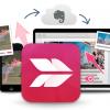 カンタン画像加工!ブロガーにSkitchを薦める6つの理由&使い方