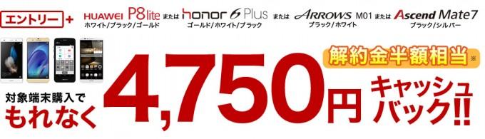 http://mobile.rakuten.co.jp/campaign/half_cashback/?l-id=top_carousel_pc_campaign_halfcashback