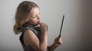 臭い玉、誰の口内にも潜む異臭を放つ小さな悪魔の対処方法