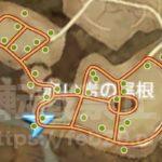 【リネレボ】超速!イベント宝箱を効率よくゲットする方法&ルート