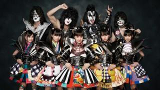 ももクロがファンクラブ限定ライブを4月福岡ヤフオクドームで2Days開催!