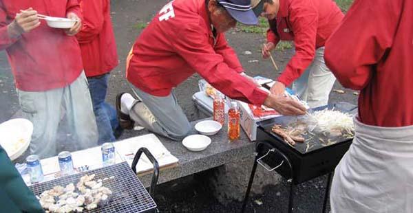 http://www.mit-ueki.com/monami_yakinikul.html