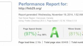 エックスサーバーで採用されたGoogle製「mod_pagespeed」でサイト表示は早くなる?