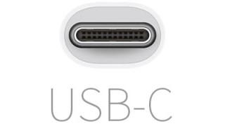 USB-C問題。変換アダプタが高い!サードパーティからの互換アダプタに期待