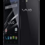 VAIOフォン登場!同クラス機種比較、定額高速通信は魅力だが・・・